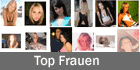 top frauen